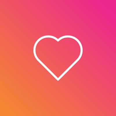 instagram-likes-kopen