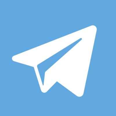 Telegram Channel-Mitglieder Kaufen