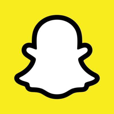Snapchat freunde kaufen