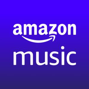 Amazon Music Plays kaufen