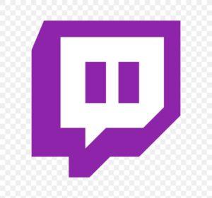Twitch Live Views kaufen